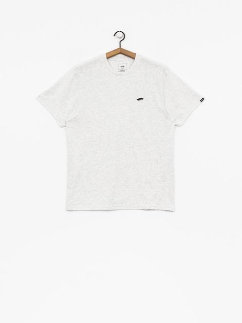 Vans T-Shirt Skate (ash heather)