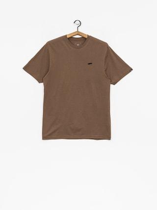 Vans T-shirt Skate (cub)