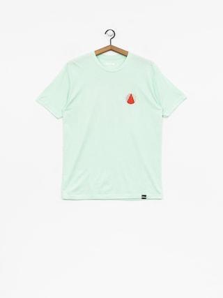 Almost T-shirt A Premium (mint)