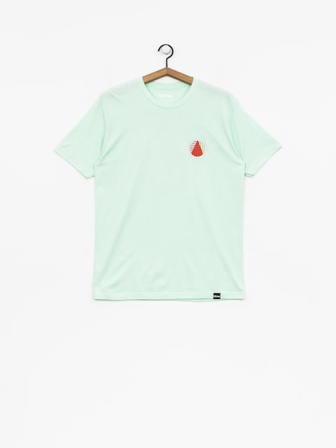 Almost T-Shirt A Premium (mint)