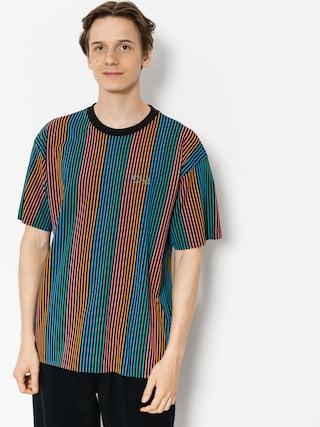 Polar Skate T-Shirt Multi Colour (black)