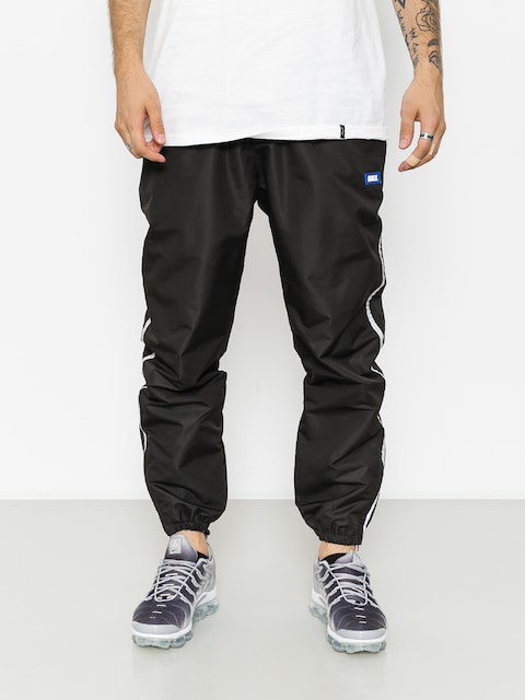 Koka Pants Livinproof (black)