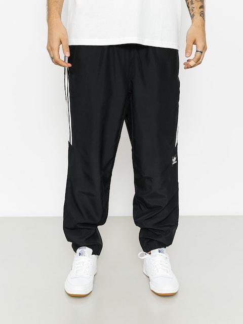 adidas Hose Classic (black/white)