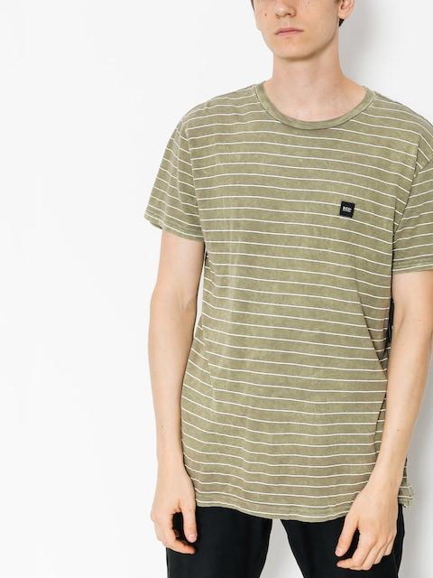 RVCA T-shirt Washout