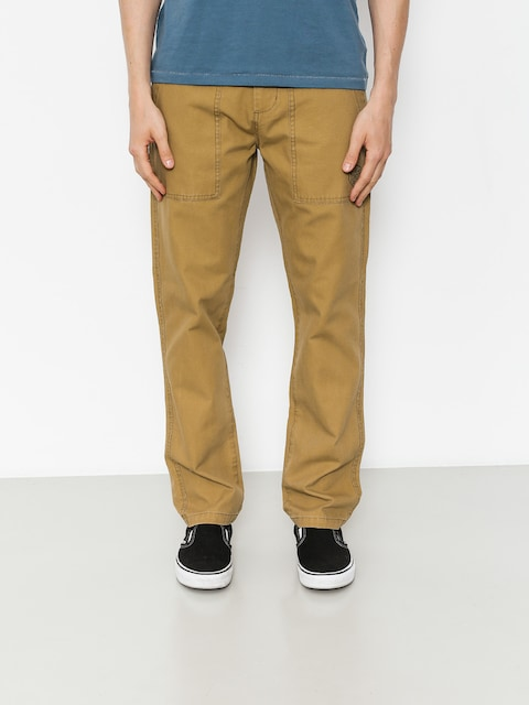 Element Hose Canjon (canyon khaki)