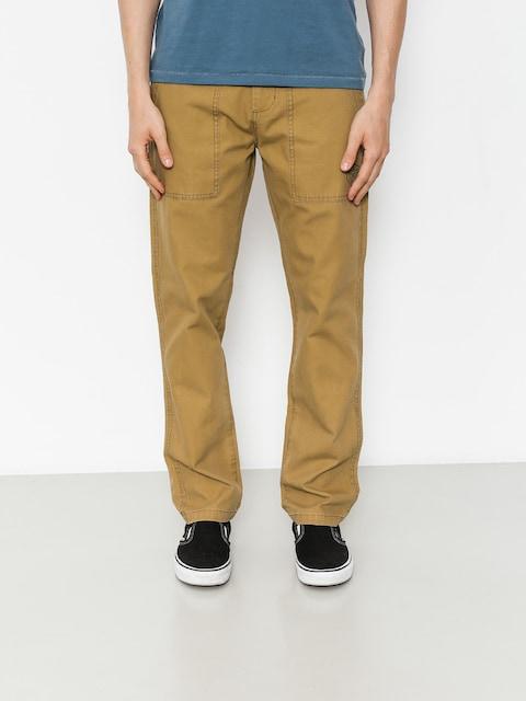 Element Pants Canjon (canyon khaki)