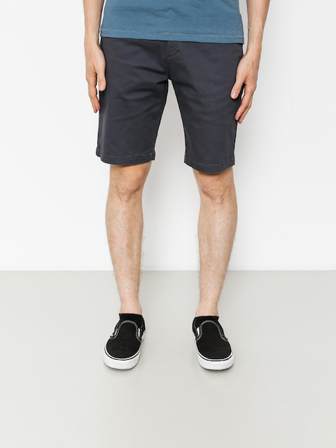Element Shorts Sawyer (asphalt)