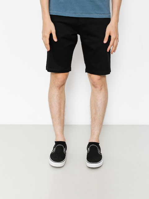 Element Shorts Sawyer (flint black)