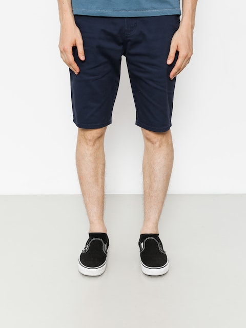 Element Shorts Howland Classic Wk (eclipse navy)
