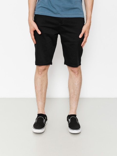 Element Shorts Howland Classic Wk (flint black)