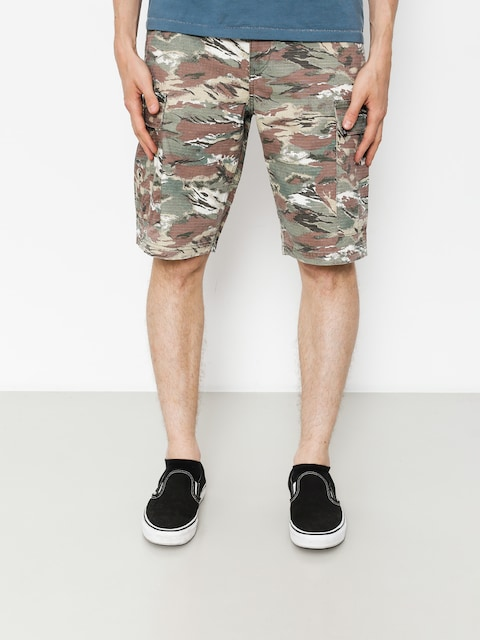 Element Shorts Legion Cargo Wk II (sawtooth camo)