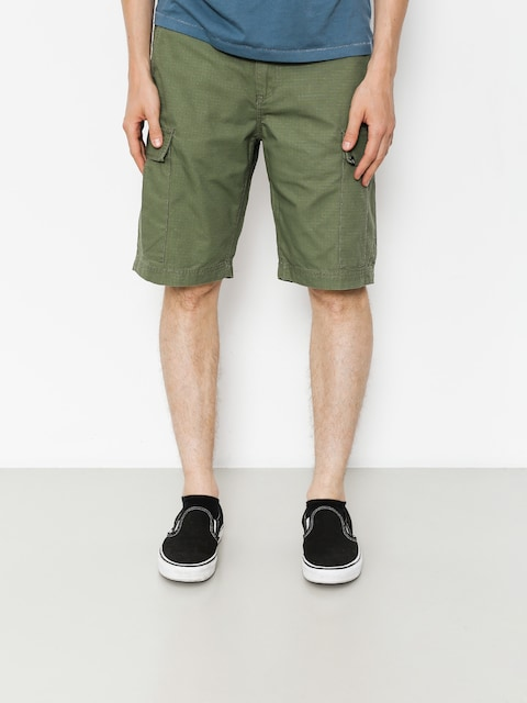 Element Shorts Legion Cargo Wk II (surplus)