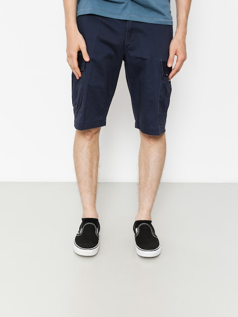 Element Shorts Legion Cargo Wk (eclipse navy)