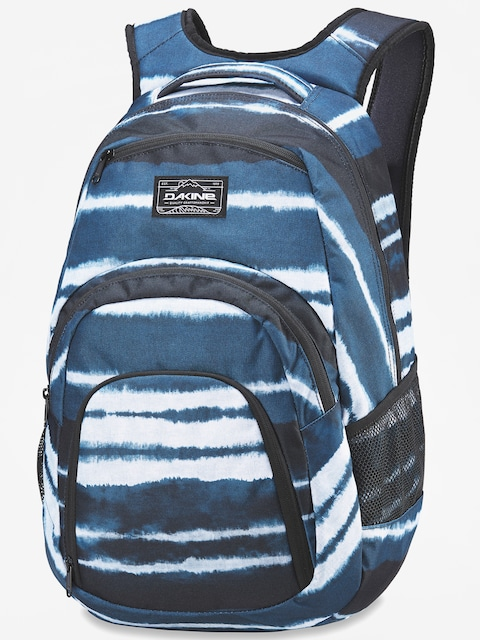 Dakine Rucksack Campus 33L (resin stripe)