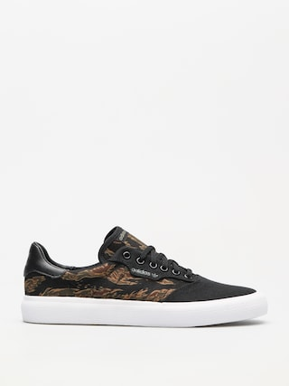 adidas Schuhe 3Mc (core black/brown/night cargo)