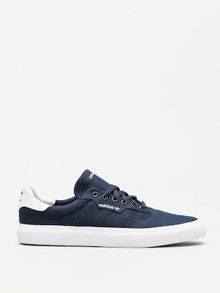 adidas Schuhe 3Mc (collegiate navy/collegiate navy/ftwr white)