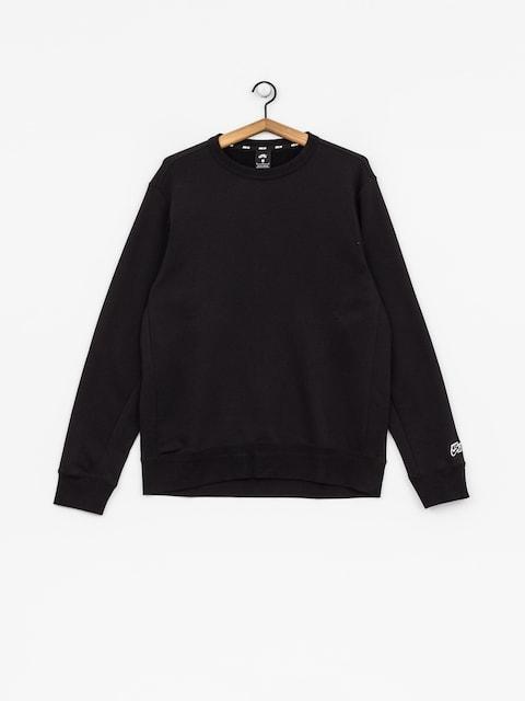 Nike SB Sweatshirt Sb Crew Icon Essnl (black/black)