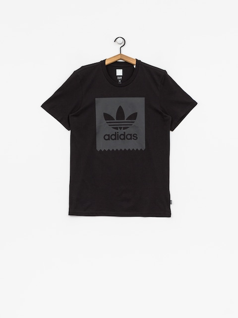 adidas T-shirt Solid Bb