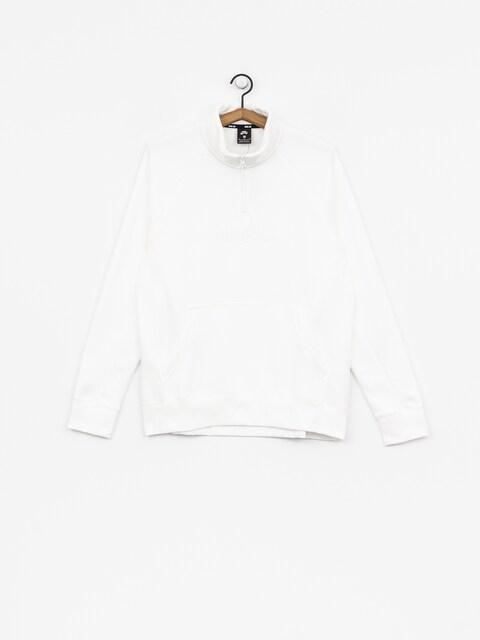 Nike SB Sweatshirt Sb Icon (white/white)