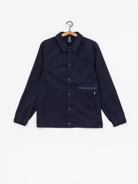 Nike SB Jacket Sb Flex (obsidian)