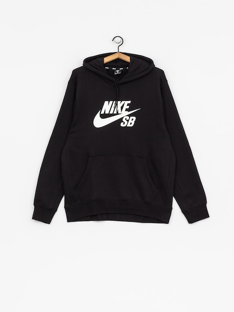 Nike SB Hoody Sb Icon HD