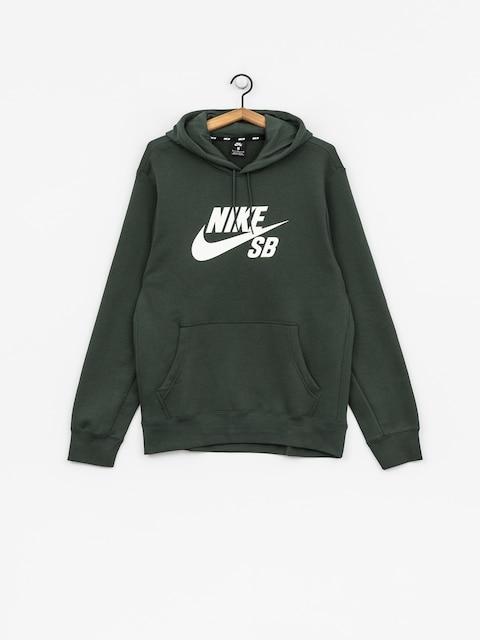 Nike SB Hoodie Sb Icon HD