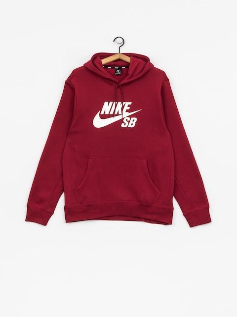 Nike SB Hoody Sb Icon HD