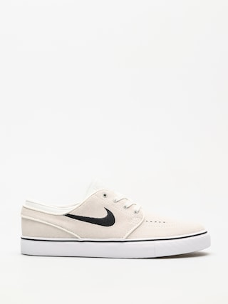 Nike SB Schuhe Zoom Stefan Janoski (summit white/black pure platinum)