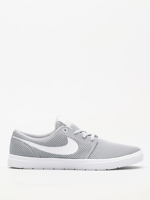 Nike SB Shoes Sb Portmore II Ultralight
