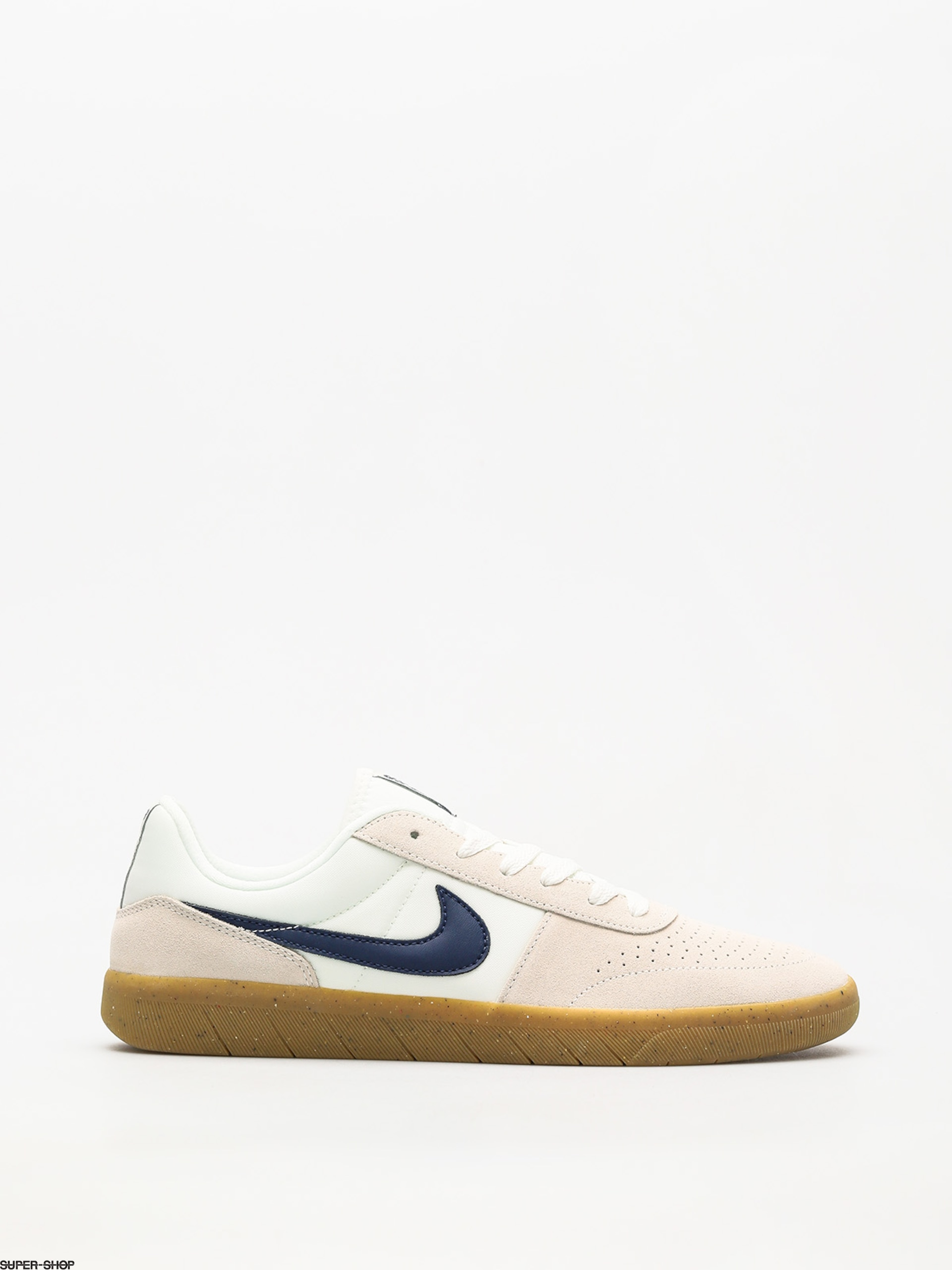 e1b953b605e9 Nike SB Shoes Sb Team Classic (summit white blue void white)