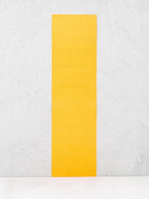 FKD Grip Grip (orange)