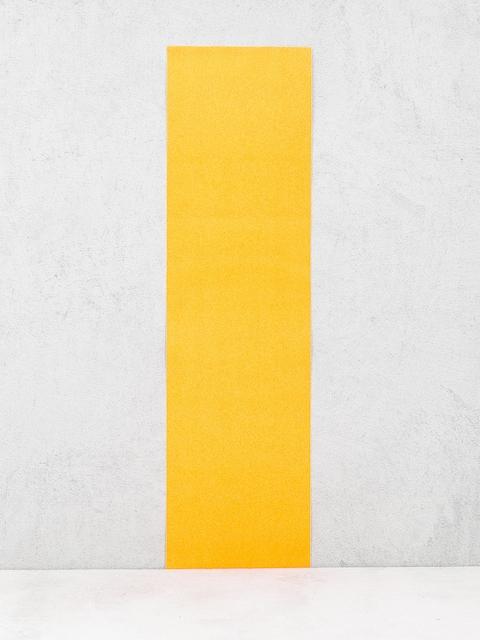 FKD Griptape Grip (orange)