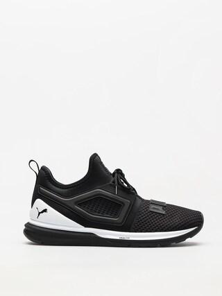 Puma Schuhe Ignite Limitless 2 (puma black/puma white)