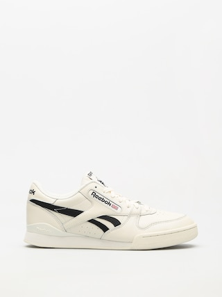 Reebok Shoes Phase 1 Pro Mu (vintage chalk/black)