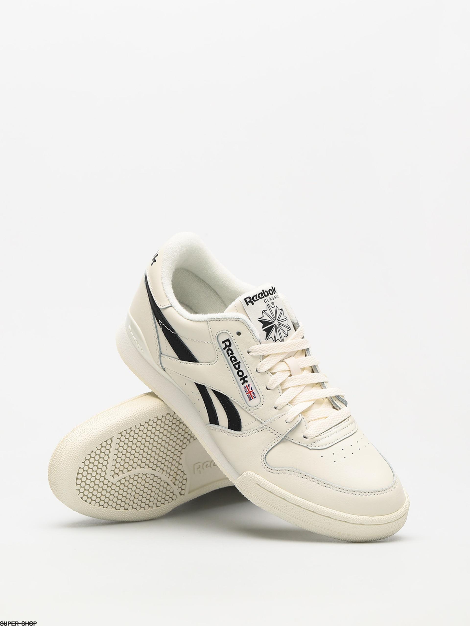 815d2bdaf03 reebok phase 1 pro vintage Reebok Shoes Phase 1 Pro Mu ...