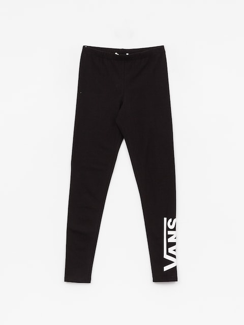 Vans Leggings Too Much Fun Legging Wmn (black)