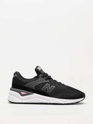 New Balance Schuhe X-90 (black)