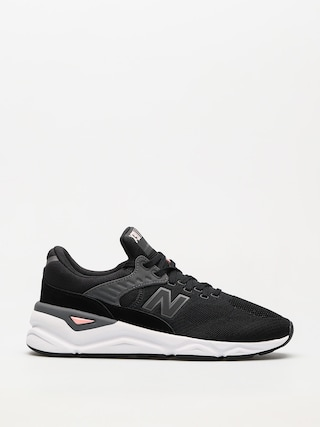 New Balance Shoes 90 (black)