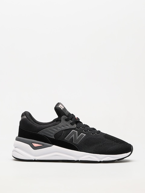 New Balance Shoes 90
