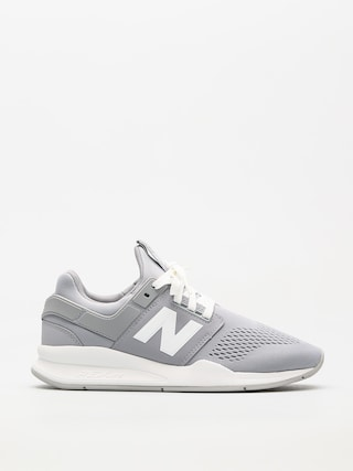 New Balance Shoes 247 Wmn (arctic sky)