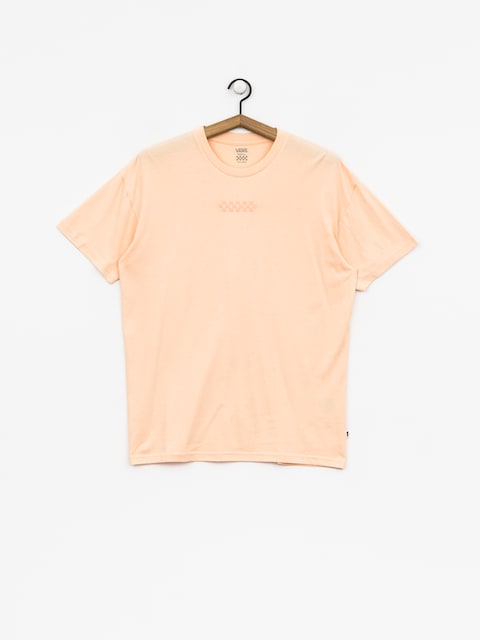 Vans T-shirt Overtime Out