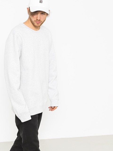 Stussy Sweatshirt Camo Stock
