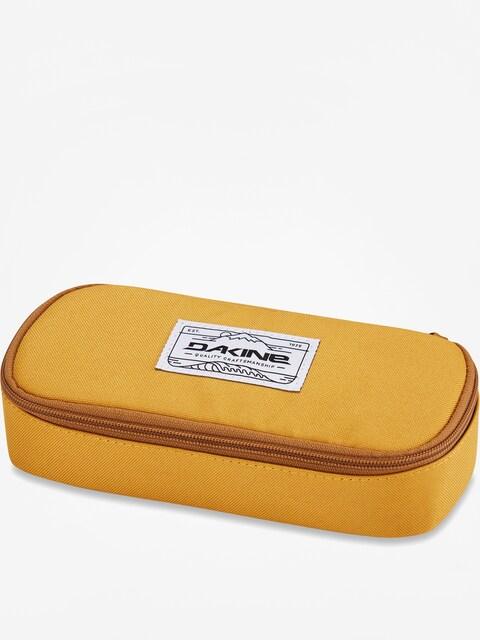 Dakine Pencil case School Case (mineral yellow)