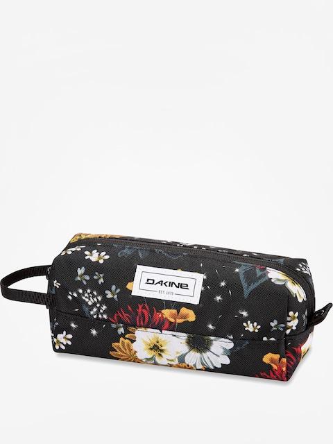 Dakine Pencil case Accessory Case (winter daisy)