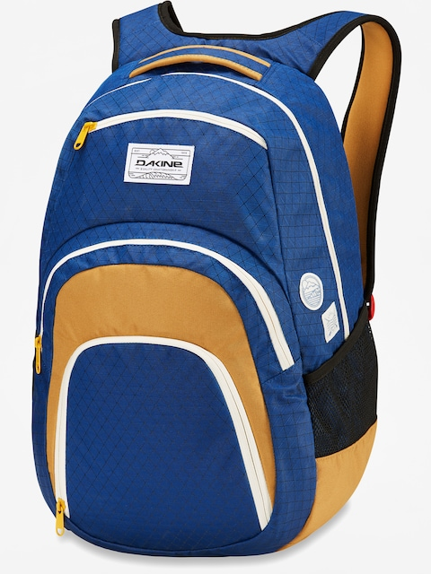 Dakine Backpack Campus 33L (scout)