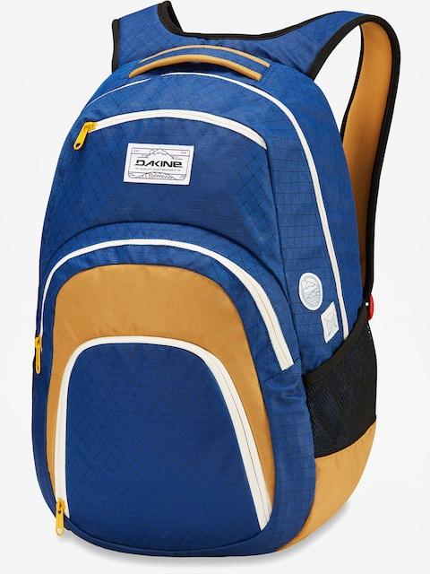 Dakine Backpack Campus 33L (scout)