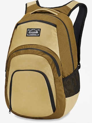 Dakine Backpack Campus 33L (tamarindo)