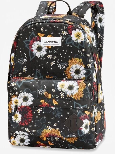 Dakine Backpack 365 Pack 21L (winter daisy)