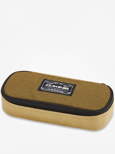 Dakine Pencil case School Case (tamarindo)