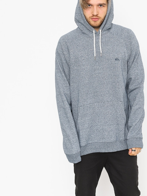 Quiksilver Hoody Everyday HD (navy blazer heather)